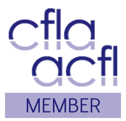Thomcat Leasing is a CFLA Member
